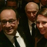 hollande-new
